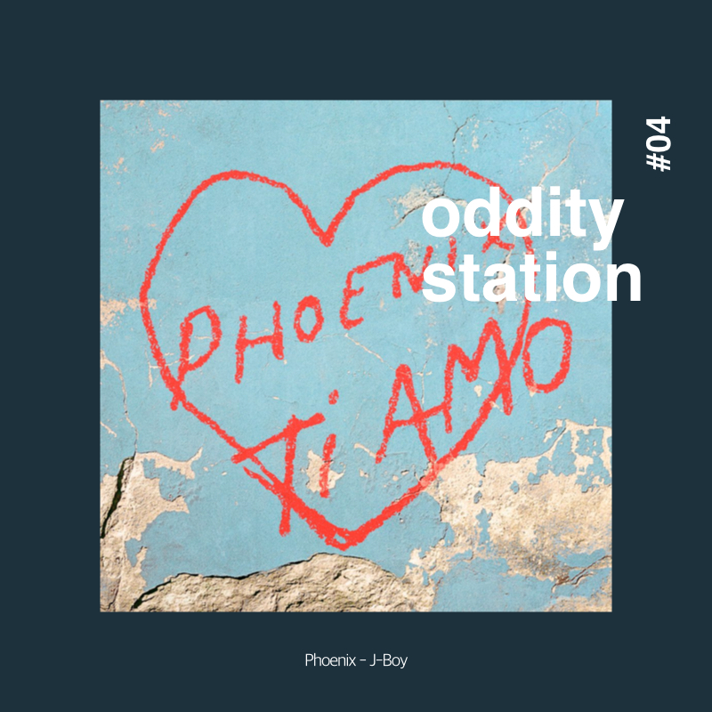 [인스타그램] oddity station2.025.jpeg