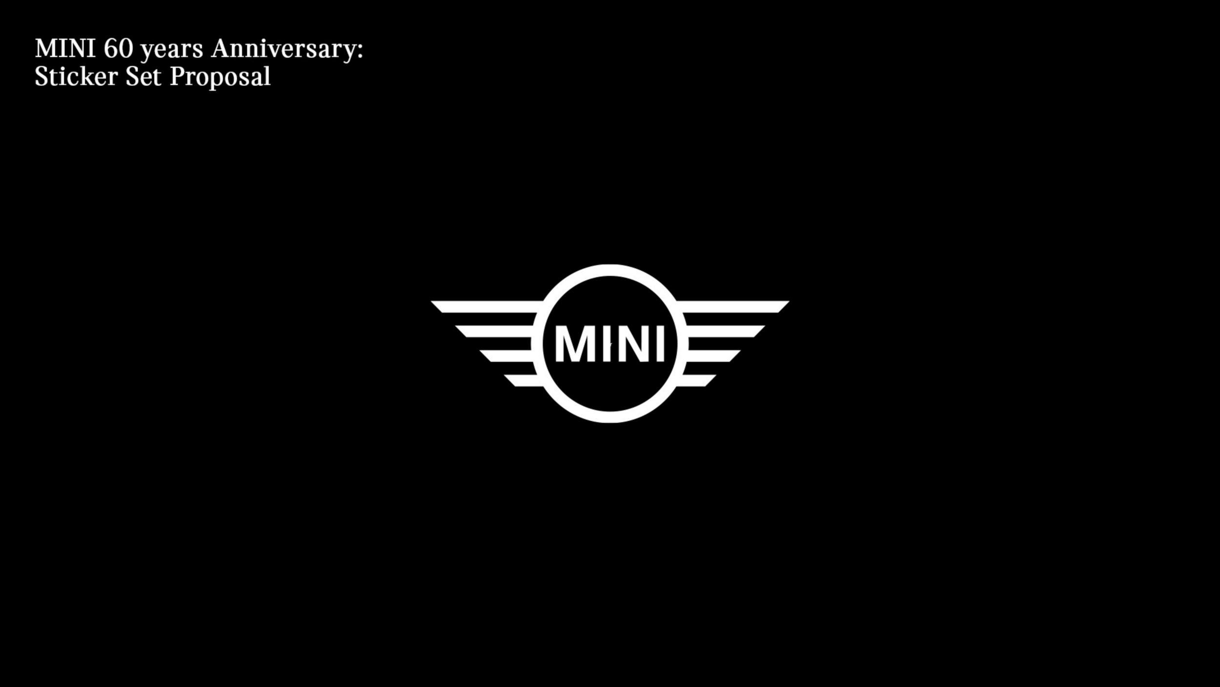 MINI_Sticker_final-01.jpg