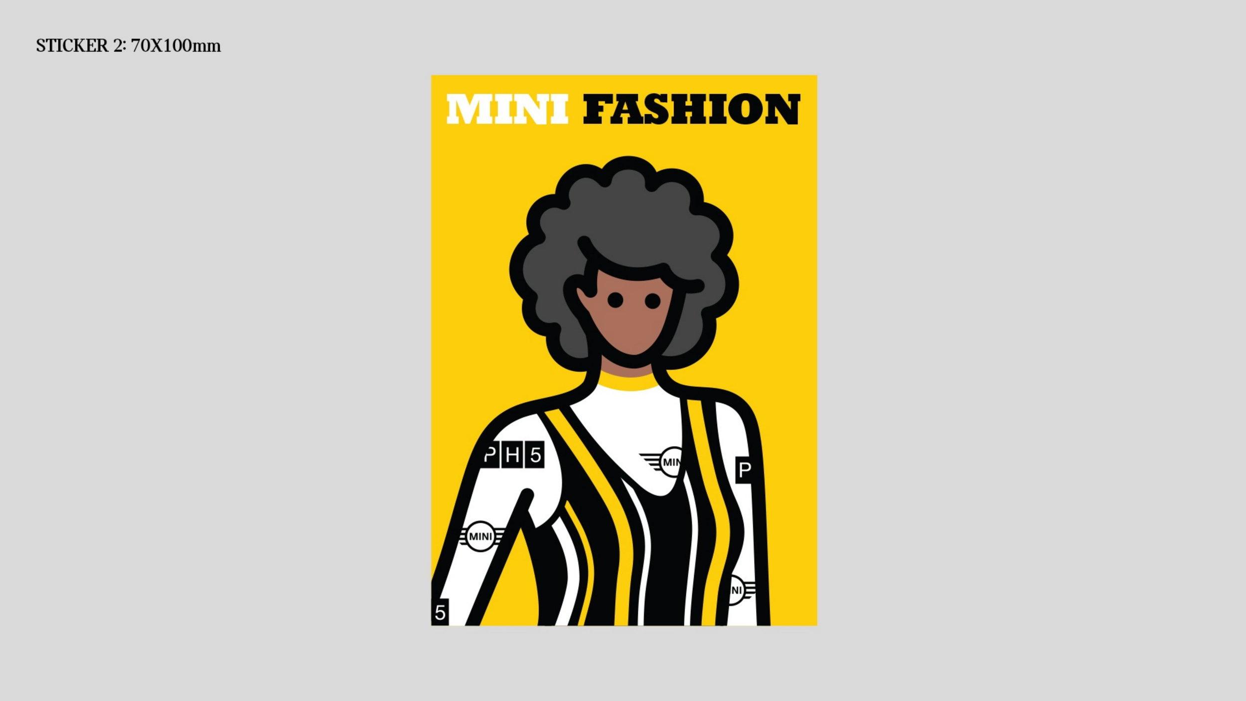 MINI_Sticker_final-04.jpg