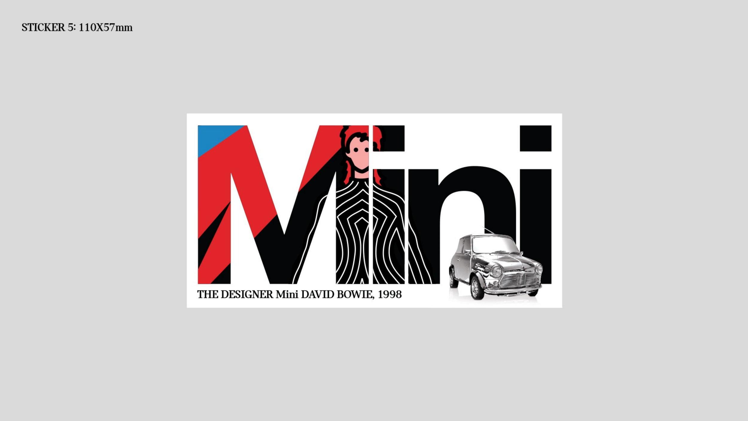 MINI_Sticker_final-07.jpg
