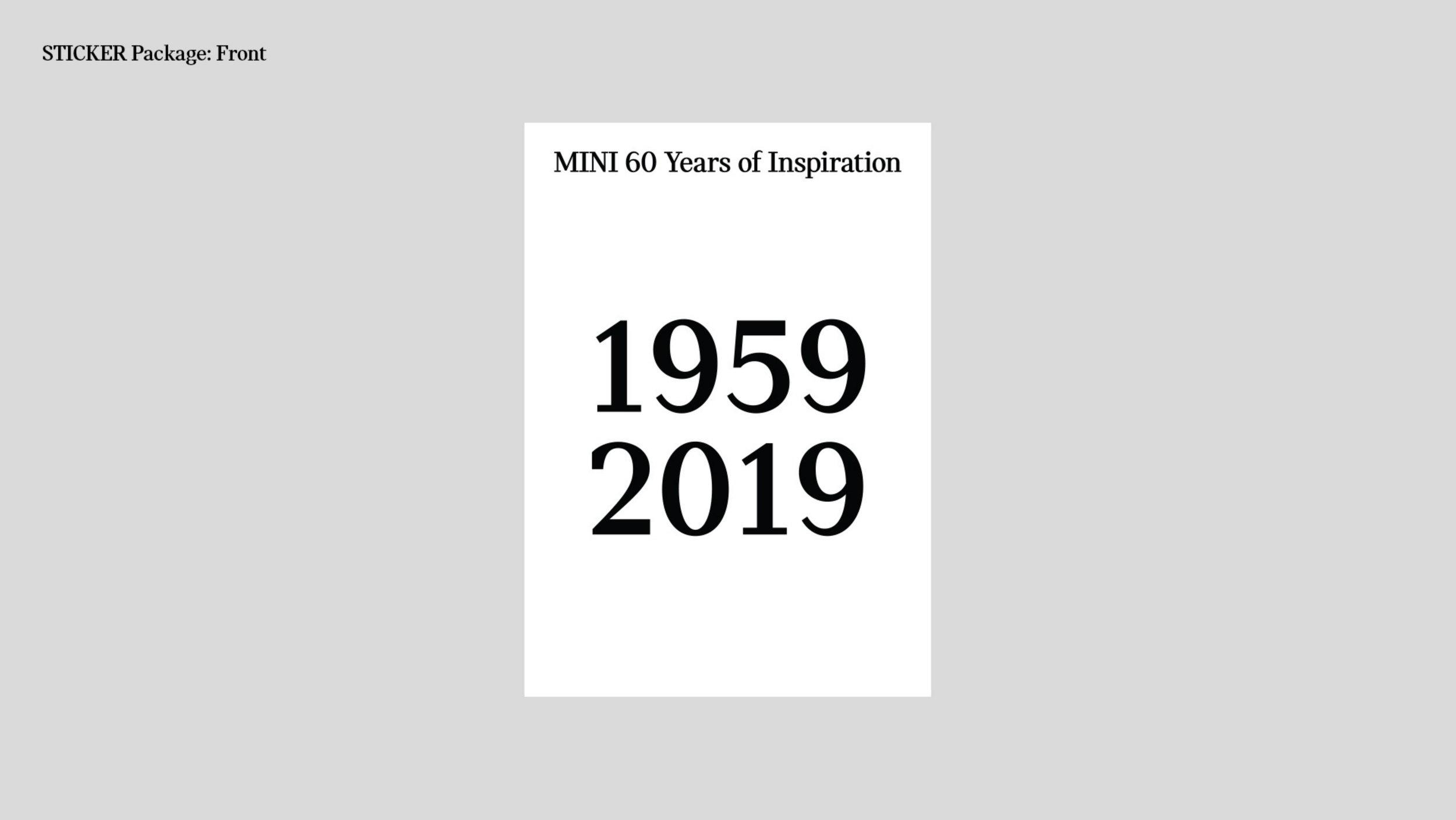 MINI_Sticker_final-14.jpg