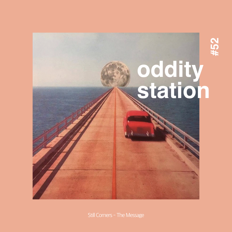 [인스타그램] oddity station.008.jpeg