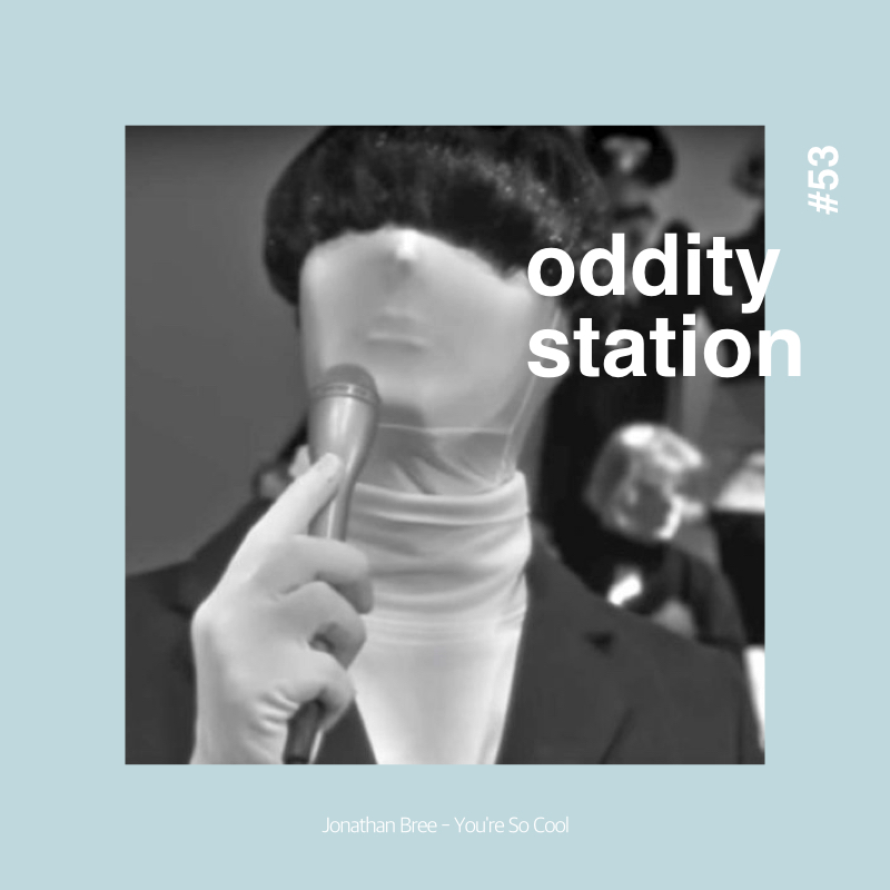 [인스타그램] oddity station.001.jpeg