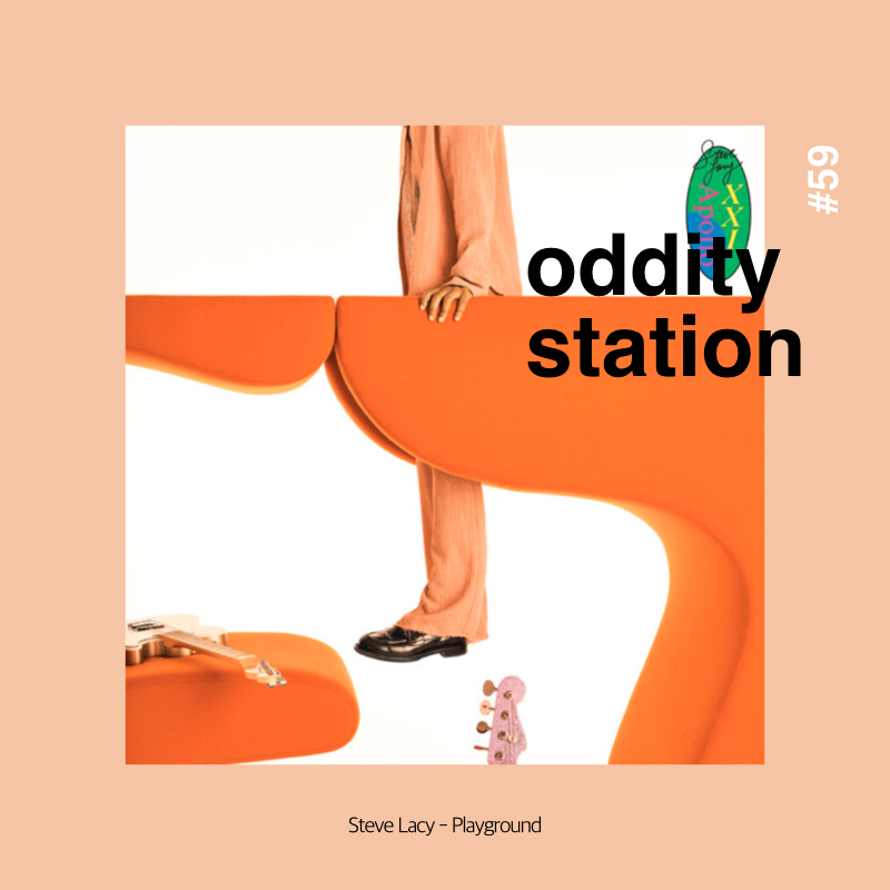 [인스타그램] oddity station.007.jpeg