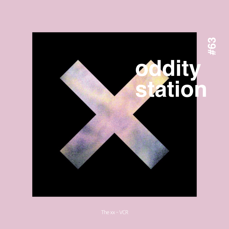 [인스타그램] oddity station.002.jpeg