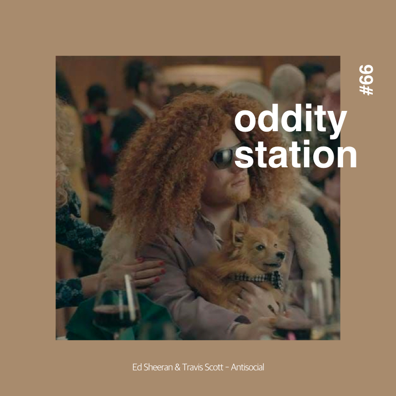 [인스타그램] oddity station.005.jpeg