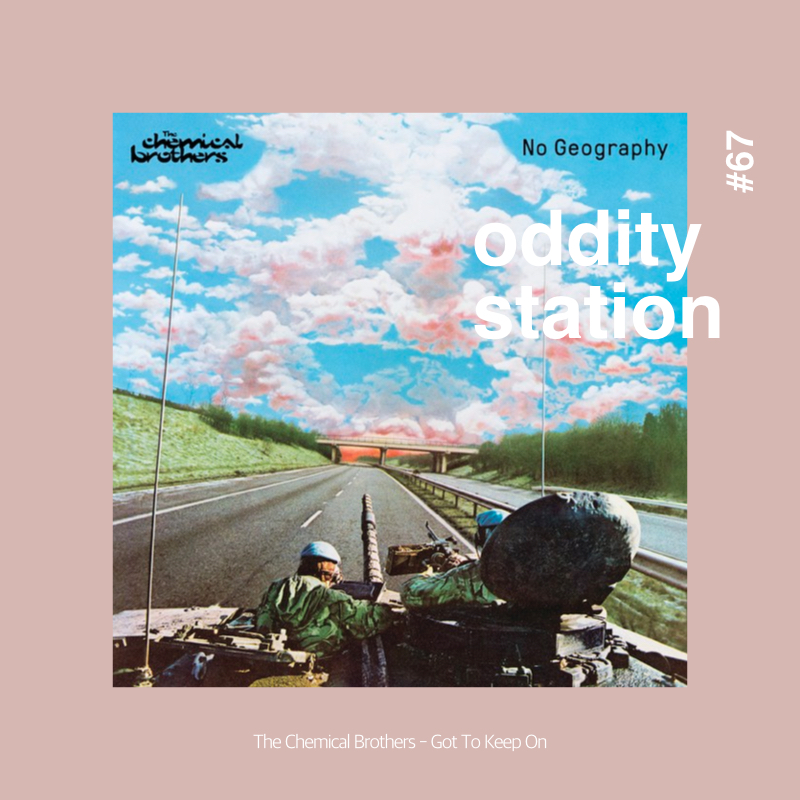 [인스타그램] oddity station.006.jpeg