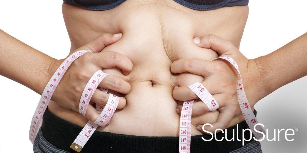 Best Non-Invasive Fat Removal