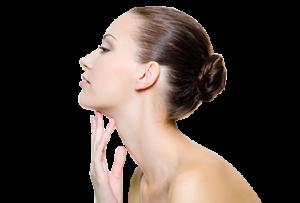 Double Chin Treatments