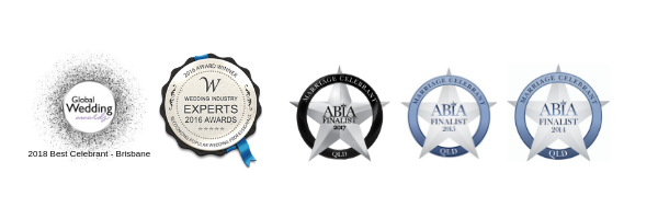 website awards canva.png