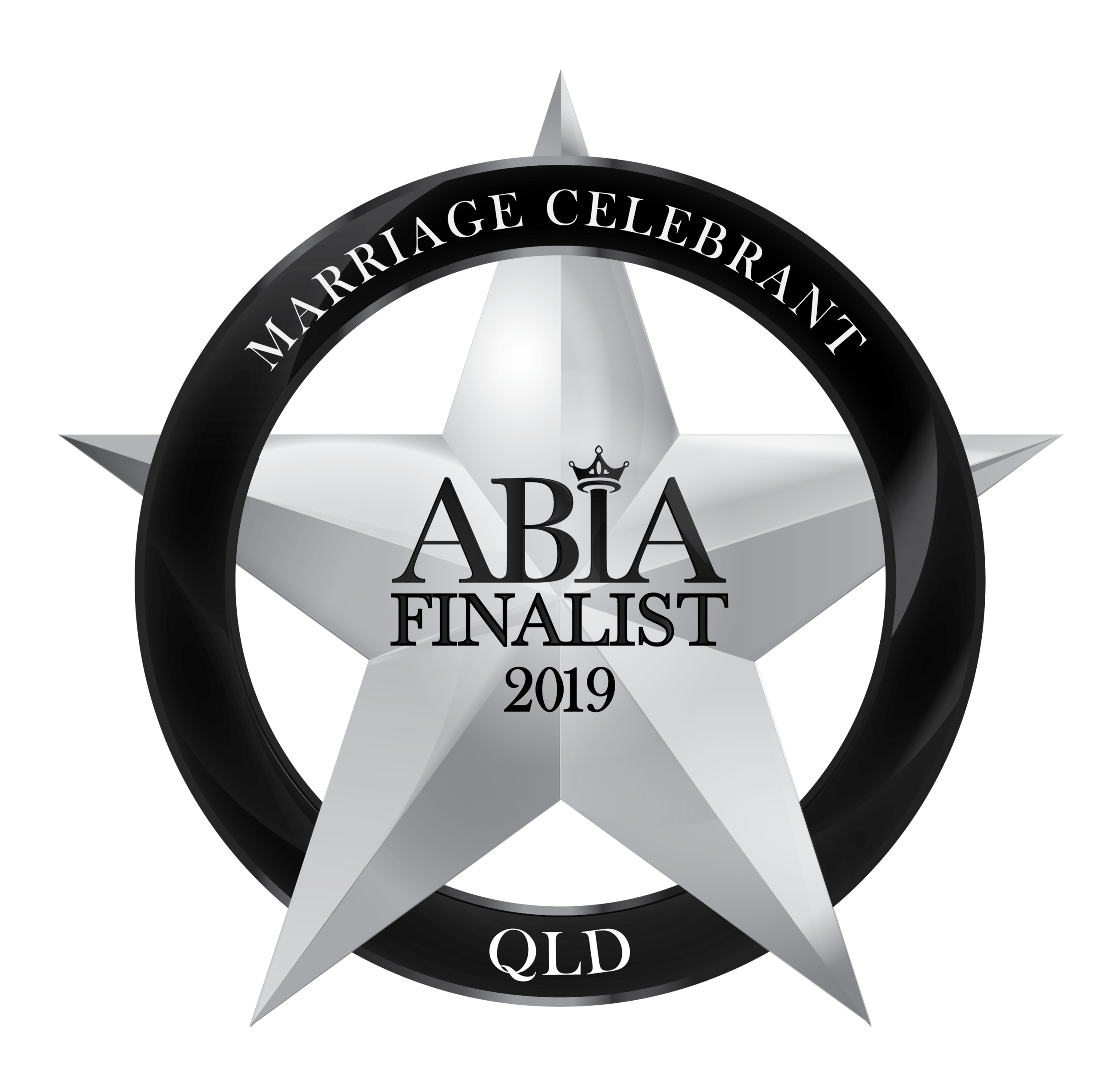 2019-QLD-ABIA-Award-Logo-MarriageCelebrant_FINALIST.png