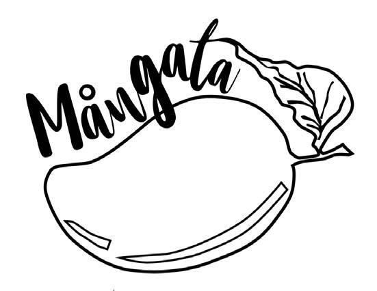 mangata.jpg