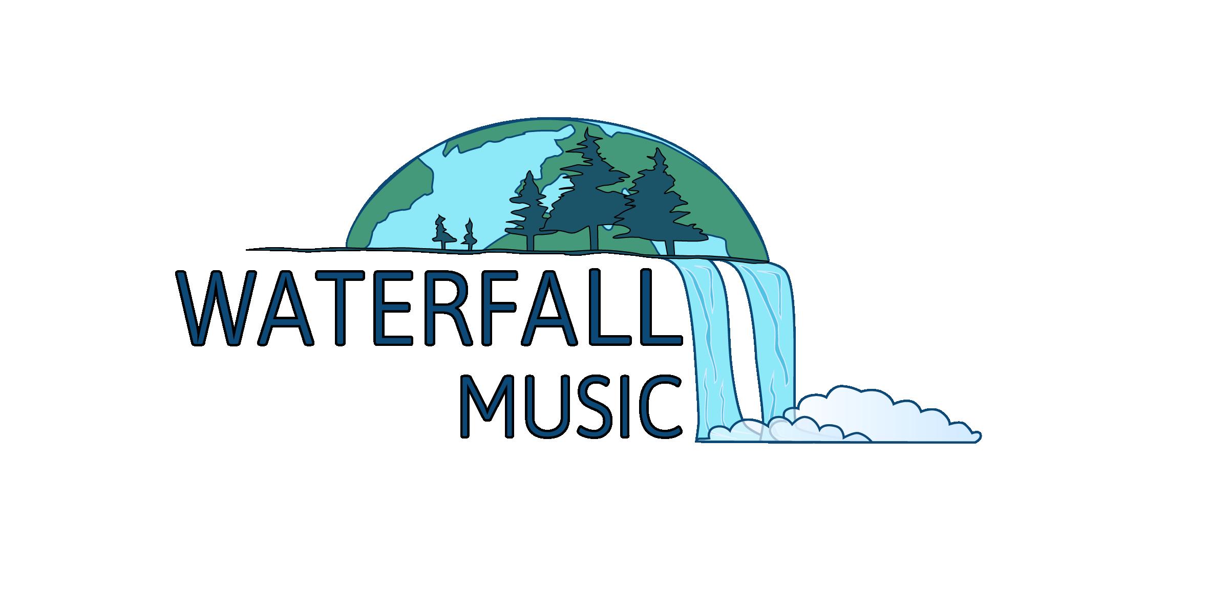 WaterFallMusic_FinalChoice-01.png