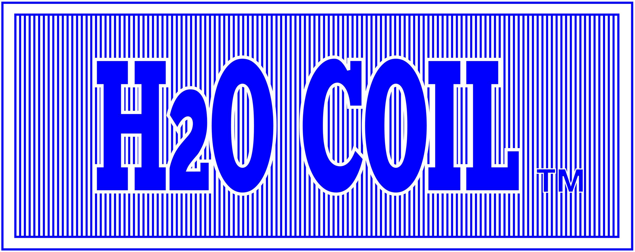 HVAC_logos_revision4-04.jpg