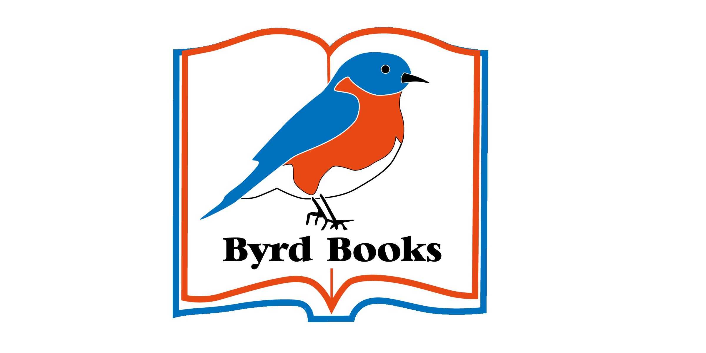 byrdbooks4-03.png