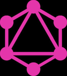 Graphql   GraphQL is a query language for APIs and a runtime for fulfilling those queries with your existing data. GraphQL provides a complete and understandable description of the data in your API, gives clients the power to ask for exactly what they need and nothing more, makes it easier to evolve APIs over time, and enables powerful developer tools.