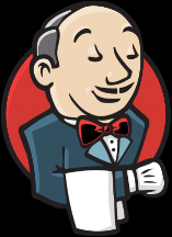 Jenkins   The leading open source automation server, Jenkins provides hundreds of plugins to support building, deploying and automating any project.