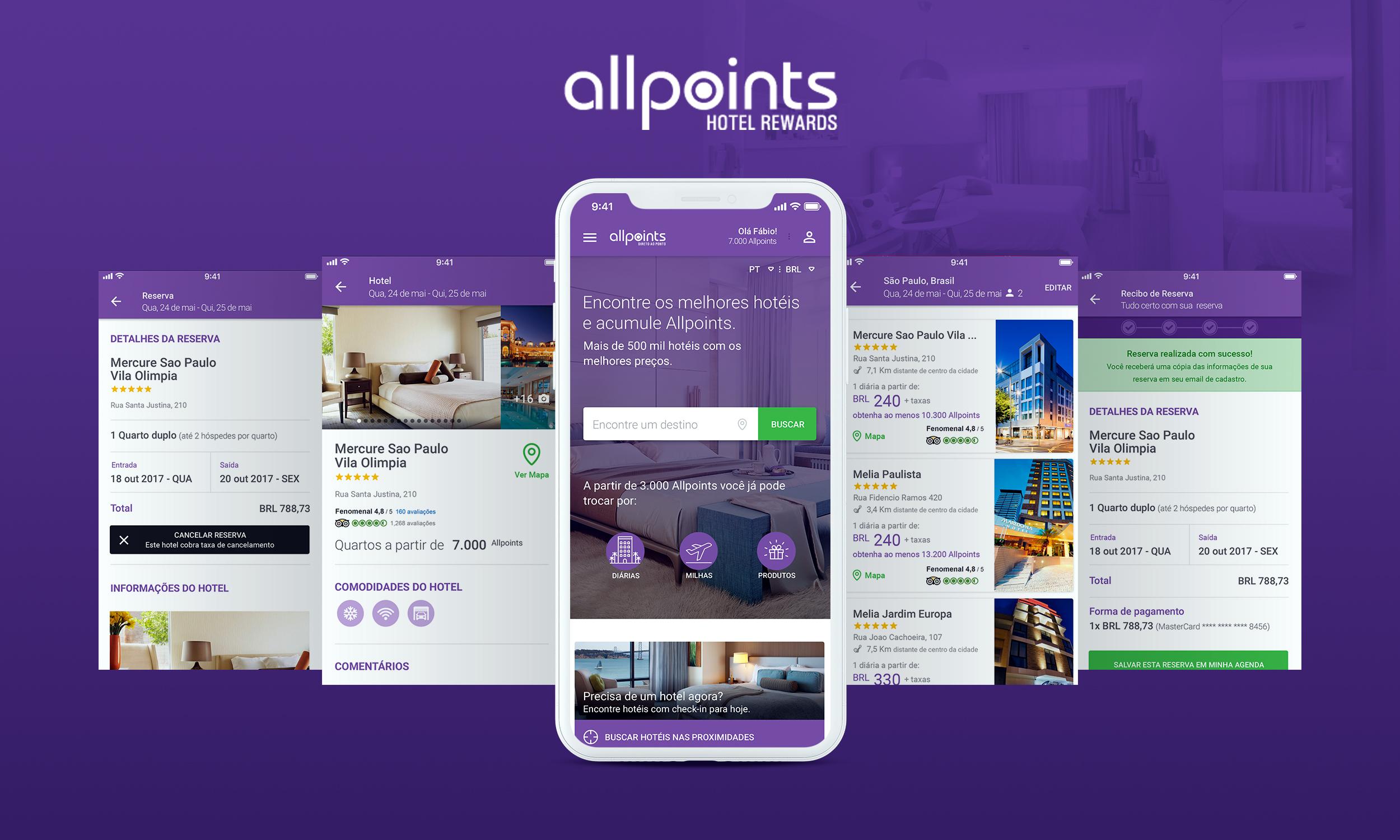 mobile-allpoints.jpg
