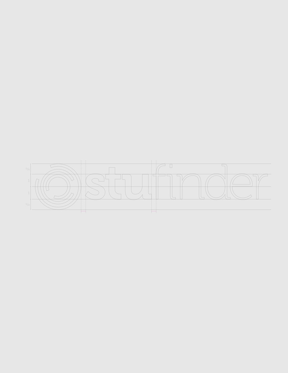 27013-_stu_indentityguide-2.jpg