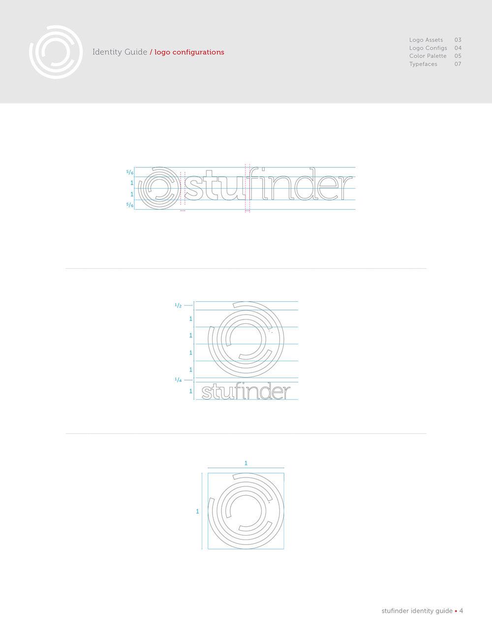 df664-_stu_indentityguide-4.jpg