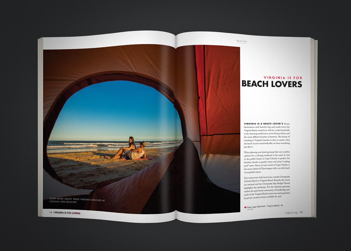 VTC-Mockup-Beaches.jpg
