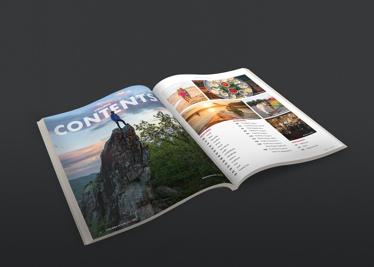 VTC-Mockup-Contents-web.jpg