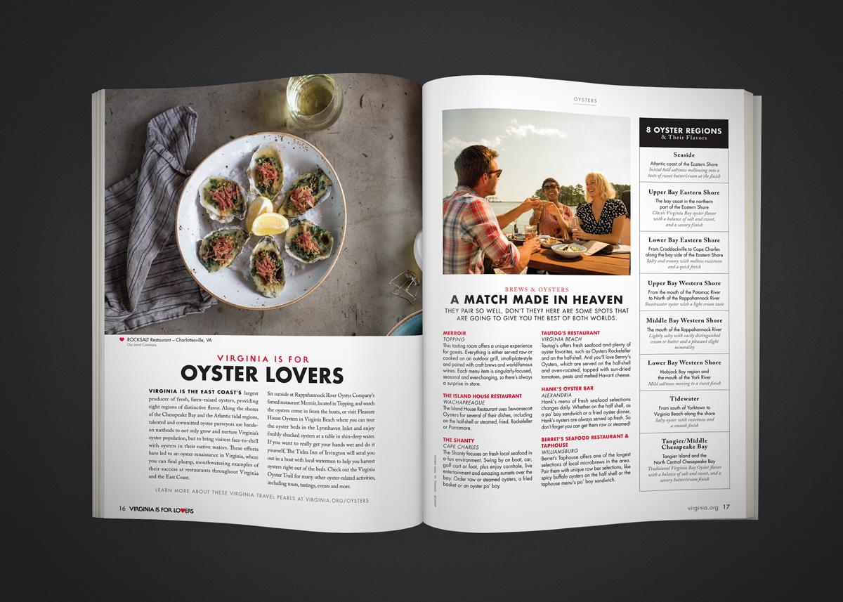 VTC-Mockup-Oysters-web.jpg