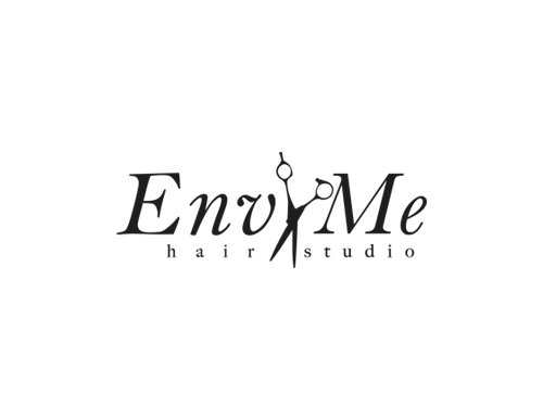 EnvyME.png