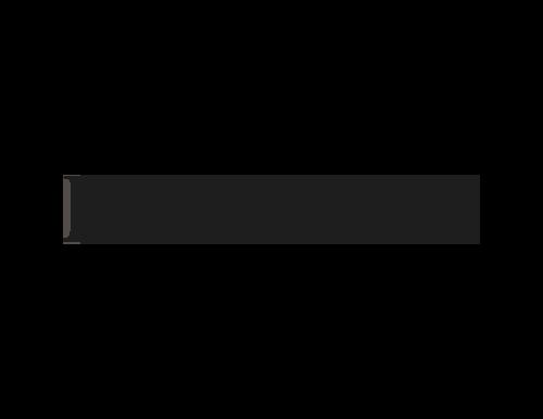 Paul Stuart.png