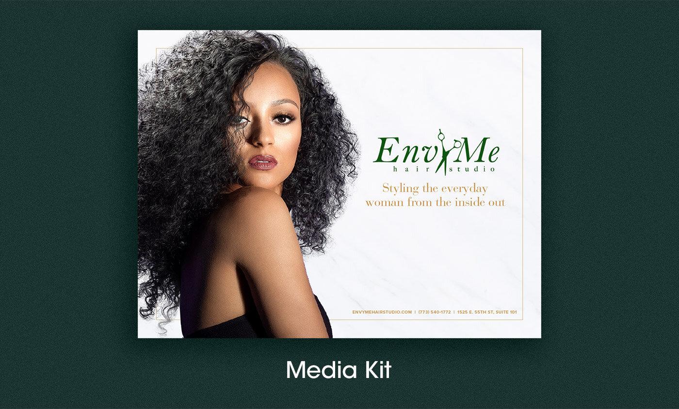 Envy Me 03.jpg