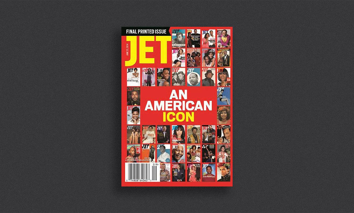 Jet 01 copy.jpg