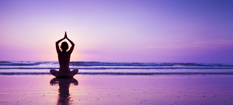 yoga-beach-2.jpg