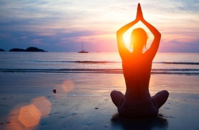 Beach_Yoga_Mexico_Beach_FL.jpg