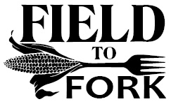 Field to Fork logo.jpg
