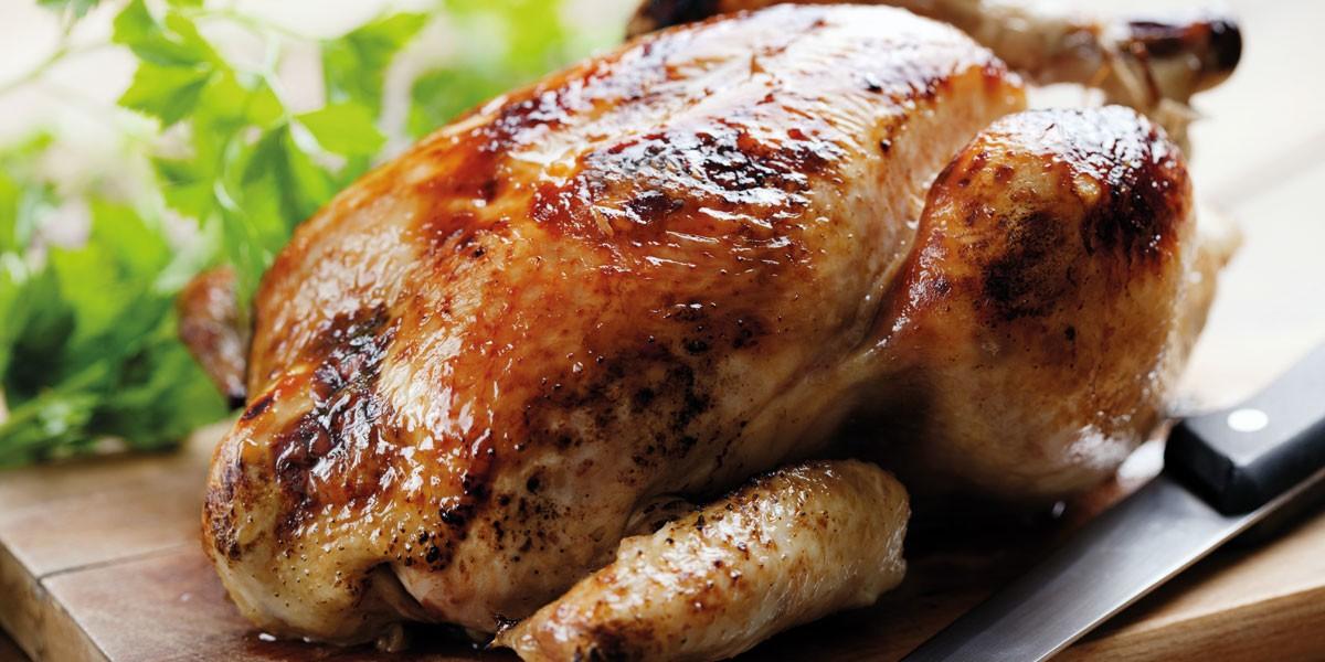 chicken whole.jpg