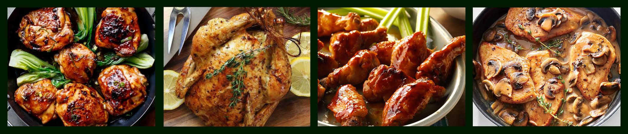 chicken strip 01.jpg