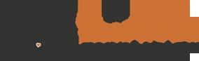 sherwood_logo.png