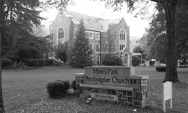 myers-park-presbyterian-church.jpg