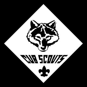 Cub_Scouts-logo-5EBBD8DED1-seeklogo.com.png