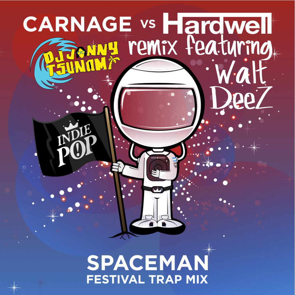 Spaceman (Jonny Tsunami Remix).jpg