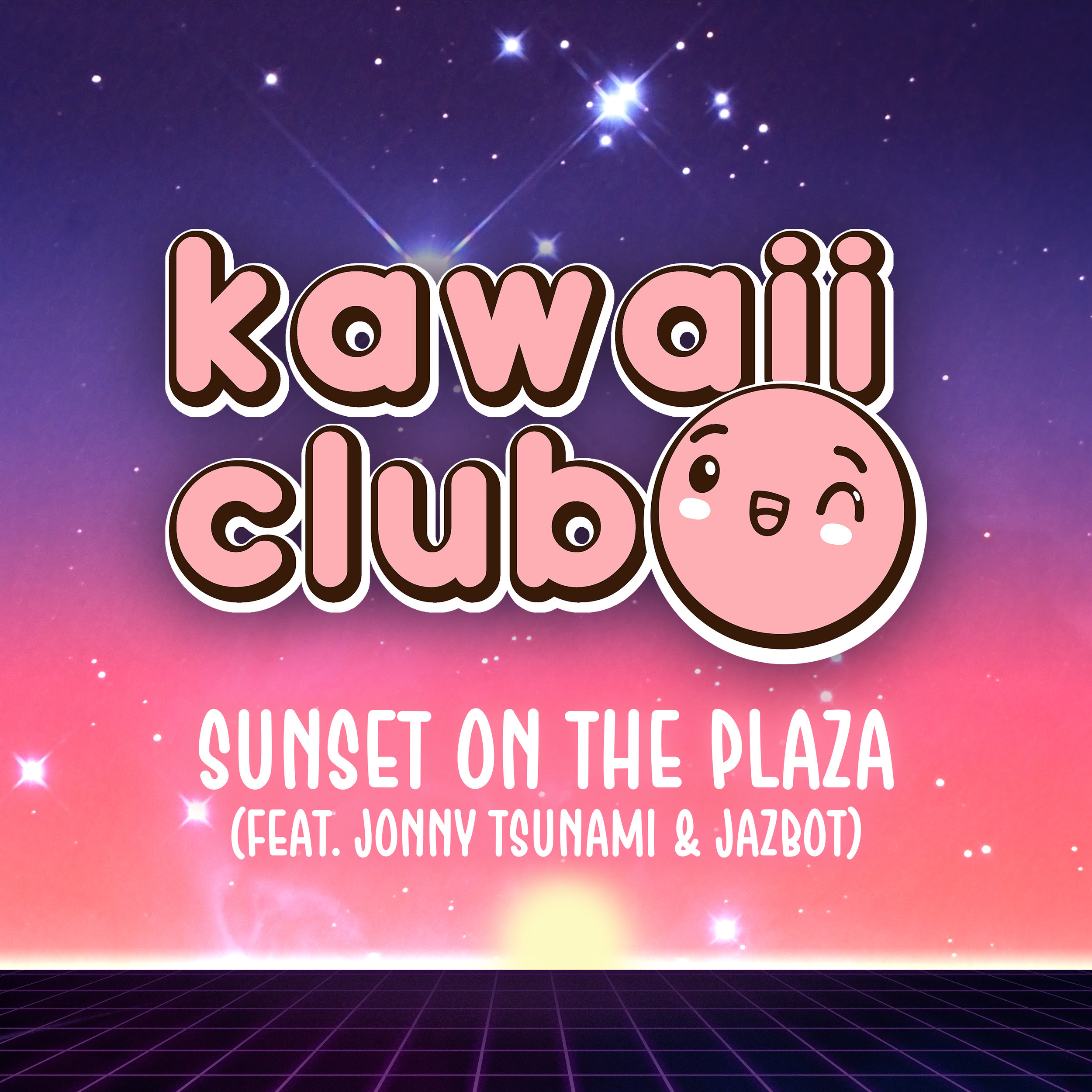 Sunset-on-the-Plaza-(feat.-Jonny-Tsunami-&-Jazbot).jpg