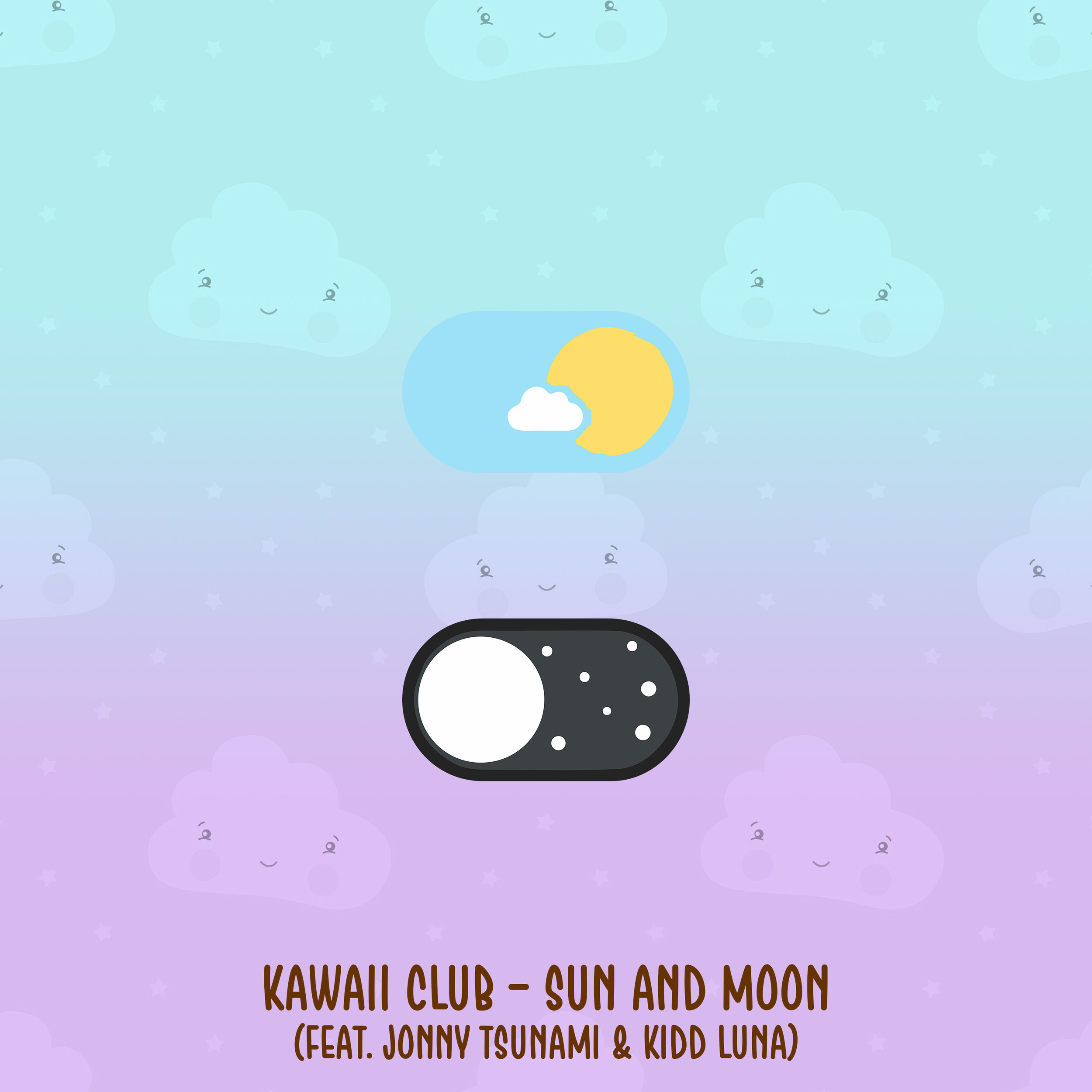 Sun-and-Moon-(feat.-Jonny-Tsunami-&-Kidd-Luna).jpg