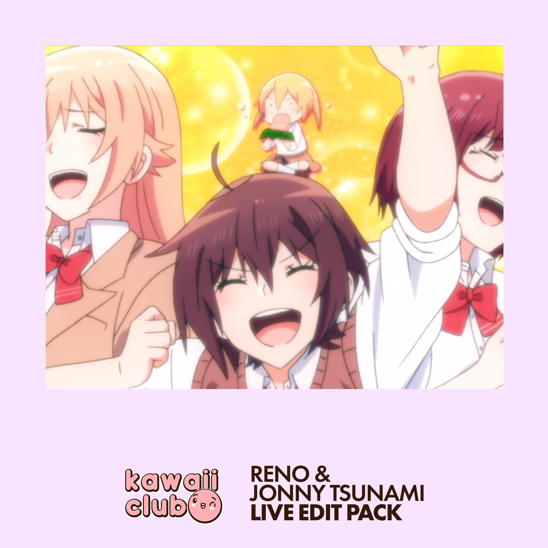 Kawaii Club Live Edit Pack 1.jpg