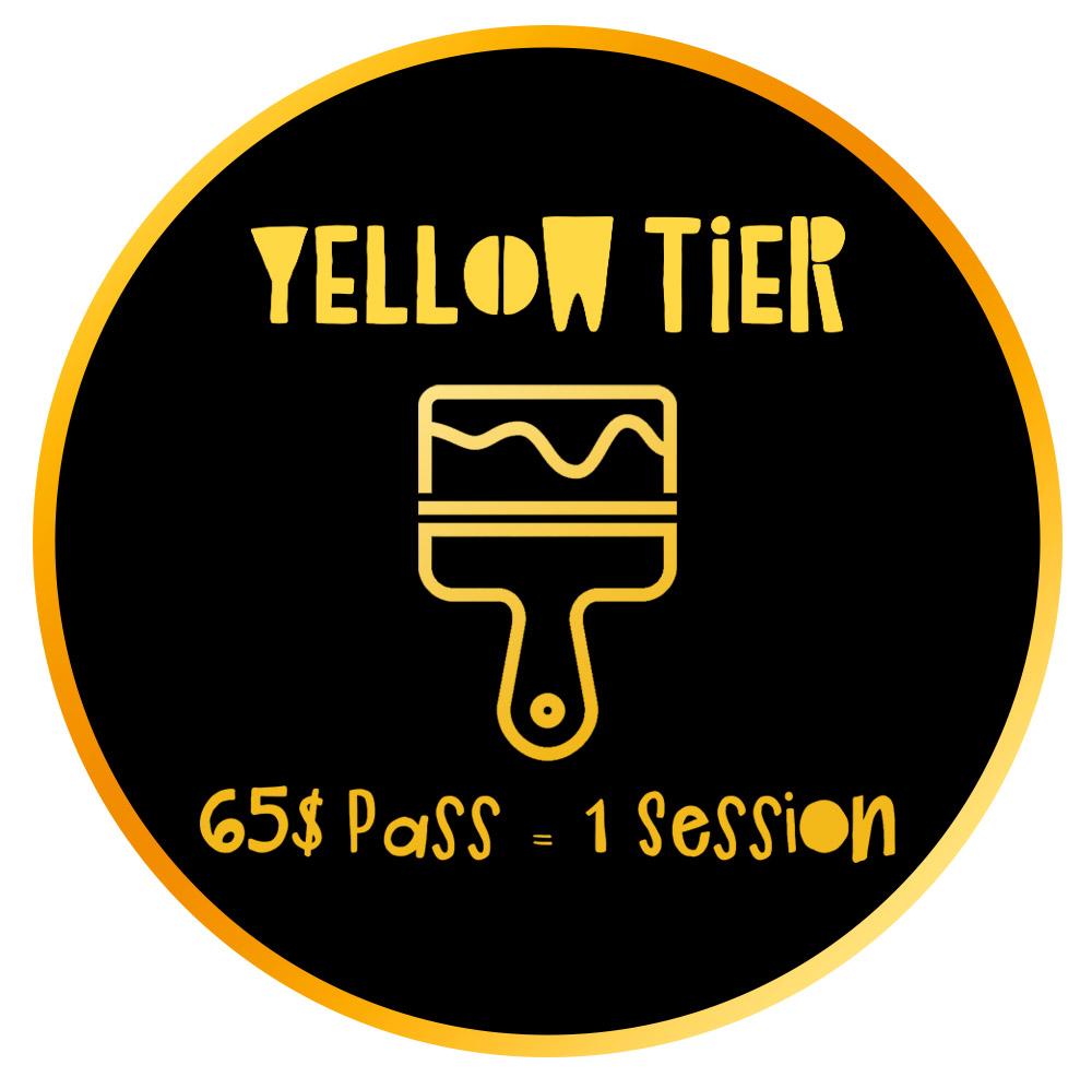 yellow tier.jpg