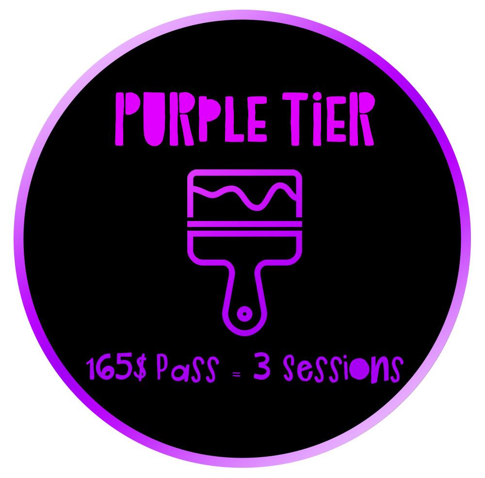purple tier.jpg