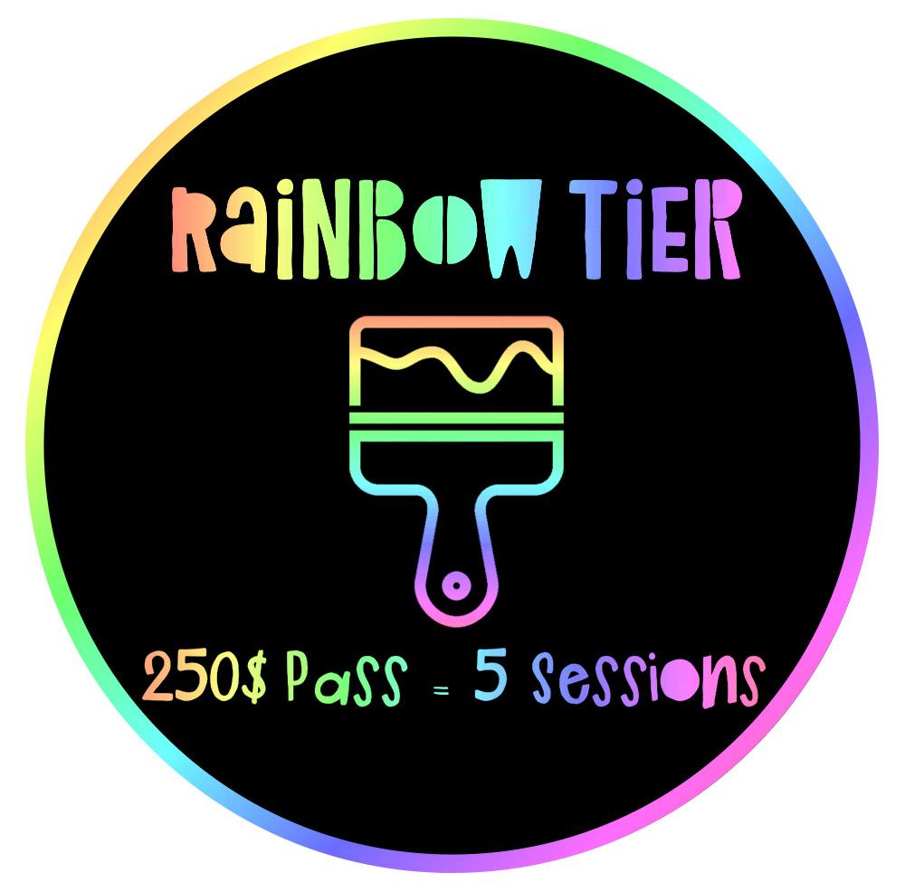 rainbow tier.jpg