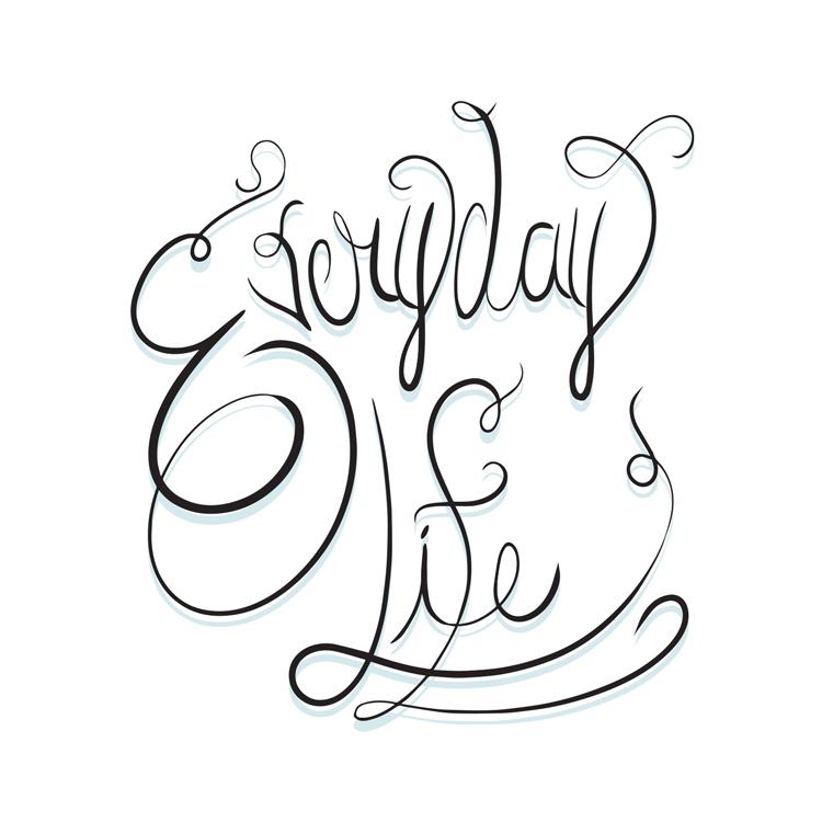 Everyday-Logo.jpg