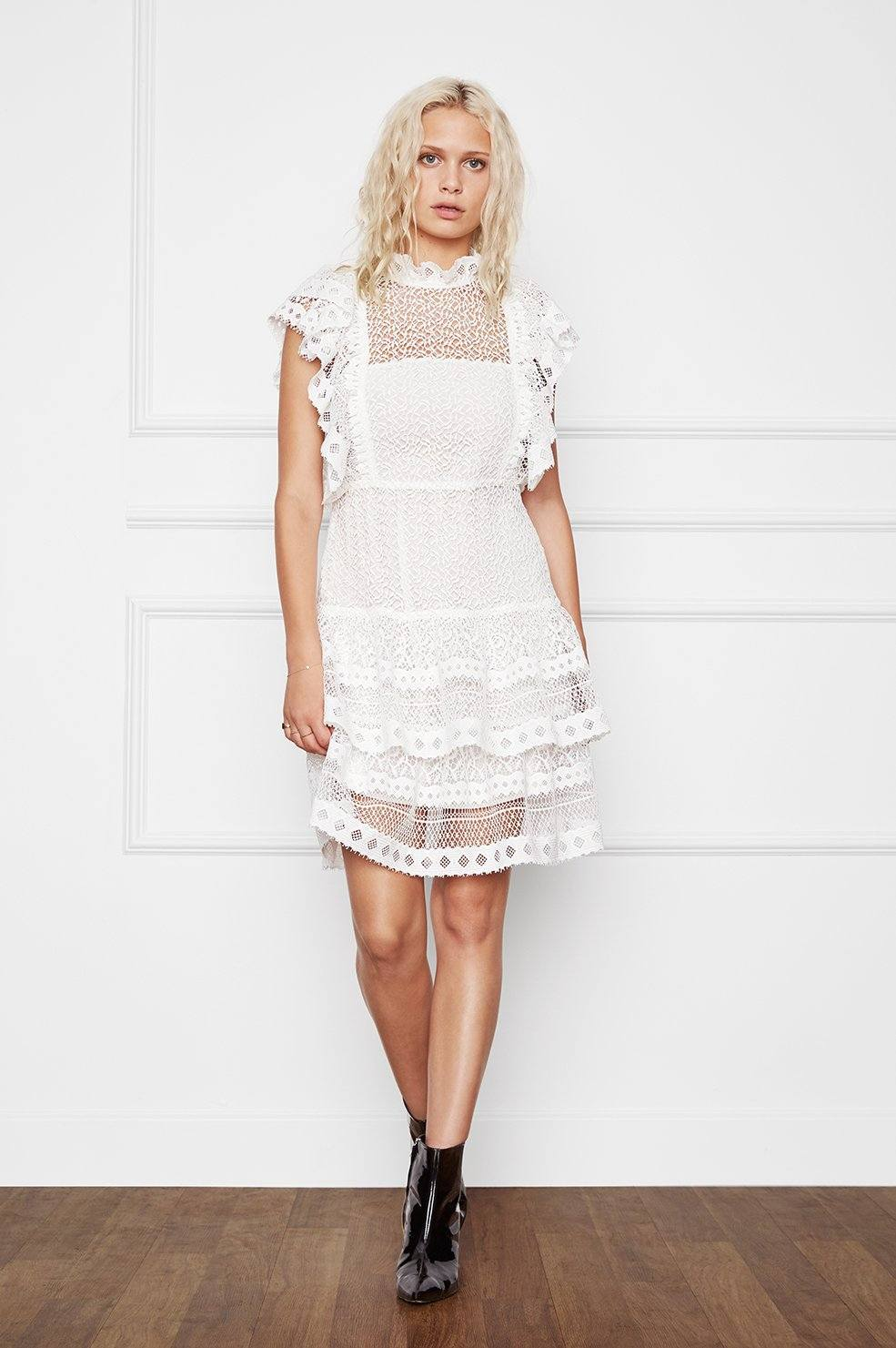 ANINE-BING-PENELOPE-DRESS-WHITE-AB21-038-01_1286.jpg