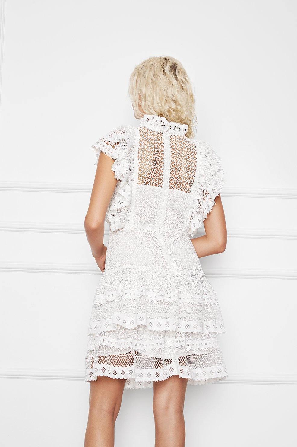 ANINE-BING-PENELOPE-DRESS-WHITE-AB21-038-01_1375-1.jpg