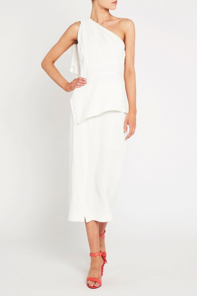 s17-the_glider_dress_f5fs17040_ivory-17368-s_b-709.jpg